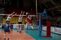 «Тулица» с победы стартовала в Чемпионате России, Фото: 56