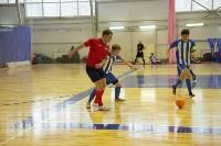 Чемпионат Тульской области по мини-футболу., Фото: 34