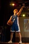 Аниме-фестиваль Origin в Туле, Фото: 48