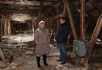 Алексинская администрация оттягивает исполнение судебного решения, Фото: 21