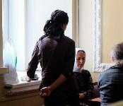 Православных монахов обвиняют в экстремизме, Фото: 2