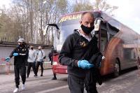 """""""Арсенал"""" - """"Спартак"""", Фото: 4"""