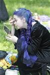 В Туле прошел Викторианский пикник, Фото: 48
