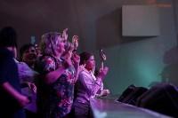 Концерт Виктора Королева в Туле, Фото: 7