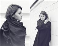 Фотограф Щелокова Татьяна, Фото: 6