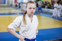 Чемпионат и первенство Тульской области по восточным боевым единоборствам, Фото: 192
