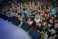"Концерт Макса Коржа в ""Прянике"", Фото: 10"