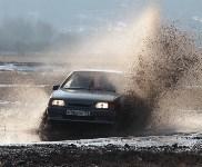 Тульские улетные гонки, Фото: 67