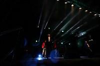 "Концерт ""Хора Турецкого"" на площади Ленина. 20 сентября 2015 года, Фото: 94"