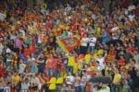 «Арсенал»-«Динамо». Тула. 17 августа 2014 год., Фото: 88