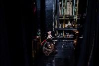 Закулисье Тульского театра кукол: Заглянем в волшебный мир детства!, Фото: 89