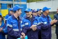В Туле выбрали лучших газовиков, Фото: 15