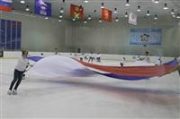 Международный детский хоккейный турнир. 15 мая 2014, Фото: 99