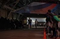 Открытый чемпионат и первенство Тулы по легкой атлетике 4 марта 2014, Фото: 5