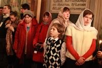 Рождественские богослужения, Фото: 87