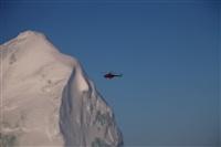 Репортаж с Северного Полюса, Фото: 39