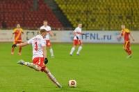 «Арсенал» Тула - «Спартак-2» Москва - 4:1, Фото: 15
