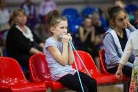 Соревнования по художественной гимнастике 31 марта-1 апреля 2016 года, Фото: 108