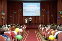 В Туле определили лучшую медсестру, Фото: 25