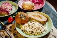 Лучшие тульские кафе и рестораны по версии Myslo, Фото: 3