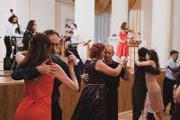 Как в Туле прошел уникальный оркестровый фестиваль аргентинского танго Mucho más, Фото: 151