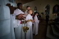 Католическое Рождество в Туле, Фото: 17