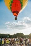 125-летие Центрального парка в Туле, Фото: 95