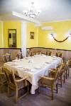 """Ресторан """"Компания"""", Фото: 16"""