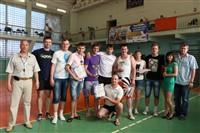 Финал ТЛВЛ-2013, Фото: 58
