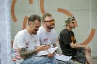 «Битва за «Нашествие»: «Васильков & коты» представят Тулу на фестивале, Фото: 8