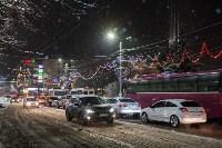 Новогодняя столица России, Фото: 17