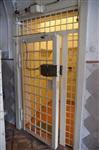Белевский тюремный замок, Фото: 40