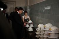 """Владимир Груздев: """"Жители должны задуматься о сбережении электроэнергии"""", Фото: 6"""
