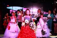 Алина Чилачава представит Тулу на шоу «Топ-модель по-детски», Фото: 233