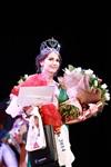 Мисс Тульская область - 2014, Фото: 569