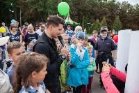 Школодром-2017, Фото: 275