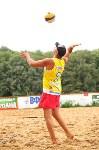 Финальный этап чемпионата Тульской области по пляжному волейболу, Фото: 40