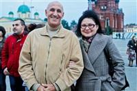 Всероссийский день оружейника. 19 сентября 2013, Фото: 37