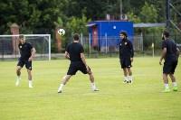 """Открытая тренировка """"Арсенала"""" 20 июля, Фото: 3"""
