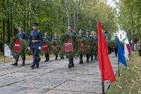 Годовщина Куликовской битвы, Фото: 18