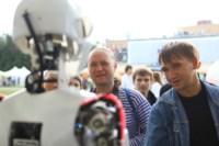 Первый IT-фестиваль в Туле, Фото: 3