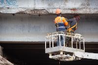 Мосты на содержании: какие мосты в Туле отремонтируют и когда?, Фото: 16