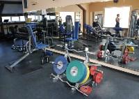 Гранд, спортивно-оздоровительный центр, Фото: 4
