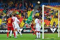 «Арсенал» Тула - «СКА-Энергия» Хабаровск - 1:0, Фото: 121