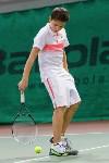 Новогоднее первенство Тульской области по теннису, Фото: 7