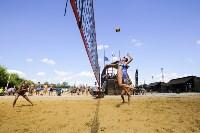 VI международного турнир по пляжному волейболу TULA OPEN, Фото: 67
