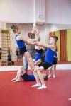 Спортивная акробатика в Туле, Фото: 17