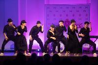 В Туле стартовал отбор в театральную школу Табакова, Фото: 52