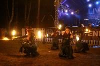 Фестиваль LIVEнь, Фото: 24
