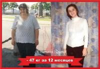 Как похудеть к лету, Фото: 12